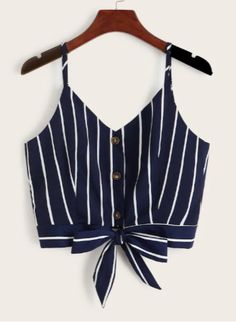 Include very easy vests or camis to your clothing as a simple footing to daily design and style. Lace Top Outfits, Casual Skirt Outfits, Girl Outfits, Cute Outfits, Girls Fashion Clothes, Tween Fashion, Fashion Outfits, Girl Fashion, Cami Crop Top