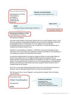 Deckblatt Vorlage 3 Masse A4 Bewerbung Pinterest Pandopu