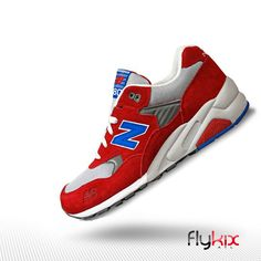 #newbalance #menssneakers #mensshoes #fashion #mensfashion #streetwear #urbanfashion #flykix