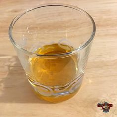 Drinking this instead of #water  #WPH_35 #WPH_35_sceris #weeklyphotohunters #photohunt #apricotbrandy Photos from my travels