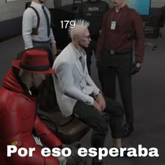 Stupid Memes, Funny Memes, Benny And Joon, Call Of Duty Zombies, Spanish Memes, Gta 5, Meme Faces, Matching Icons, Reaction Pictures