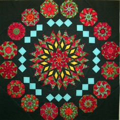 Quilt Tops for Sale 3