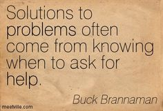 I love buck Brannaman I would love to go to one of his clinics some day
