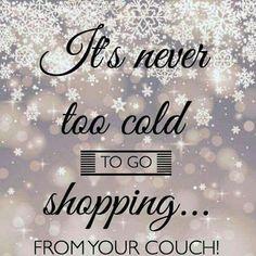 myYstore.net is the place to shop #premierdesignsjewelry