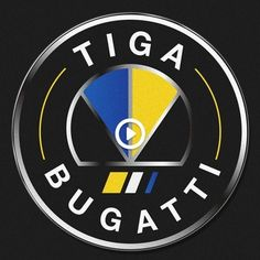 "[Listen] Tiga – Bugatti feat. Pusha T- http://getmybuzzup.com/wp-content/uploads/2014/10/Tiga-–-Bugatti-feat.-Pusha-T.jpg- http://getmybuzzup.com/tiga-bugatti-feat-pusha-t/- By Tony Stark Tiga recruits Pusha T for a few short verses on his latest groovy record ""Bugatti"".   …read more Let us know what you think in the comment area below. Liked this post? Subscribe to my RSS feed and get loads more!"" Props to: Defpenradio - #Music, #PushaT, #Tiga"