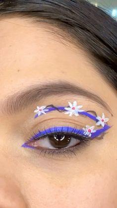 Brows, Eyeliner, Brow Kit, Sanya, Concealer, Audio, Make Up, Shades, Cover