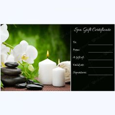 Spa gift certificates 101 gift certificate templates beautiful spa gift certificate spagiftcertificate spagiftcertificateword yadclub Images