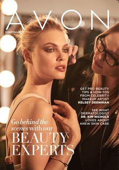Avon Catalog Campaign 19 2017 https://mybeautyerep.com/avon-catalog-campaign-19-2017/?utm_content=buffer856b3&utm_medium=social&utm_source=pinterest.com&utm_campaign=buffer #Avon #catalog #Avonproducts #makeup #fall #getthelook #lotd #fashion #shopping