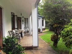 3 bedroom House for sale in Umtentweni for R 970 000 with web reference 103346331 - Proprop Hibiscus Coast 3 Bedroom House, Hibiscus, Coast, Patio, Outdoor Decor, Home Decor, Decoration Home, Terrace, Room Decor