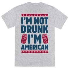 4th of july drinking puns