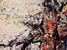 Georgia O Keeffe, Jean Paul, Gallery, Austria, Masters, Canada, Paintings, Artists, Google Search