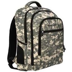 #backpacks #binders #bags #notebooks #book-covers #lunch-boxes #goggles #supplies