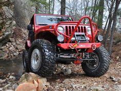 Colorado Jeep Club Jpeg - http://carimagescolay.casa/colorado-jeep-club-jpeg.html