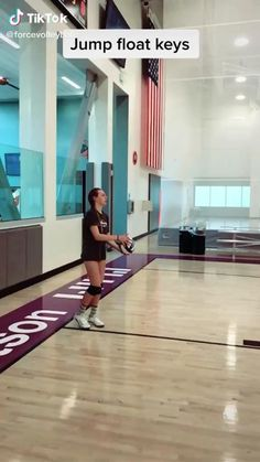 Volleyball Cheers, Volleyball Tryouts, Volleyball Skills, Volleyball Photos, Volleyball Practice, Volleyball Outfits, Soccer Drills, Coaching Volleyball, About Volleyball