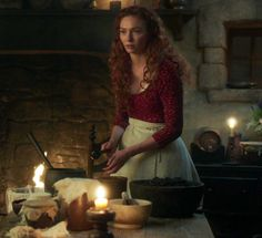 """""""Resent me if you wish, Aline. But do not call me a lady. We are sisters. Demelza Poldark, Ross Poldark, Bbc Poldark, Poldark Season 1, Poldark Series, Ross And Demelza, Winston Graham, Victorian Books, Tv Series To Watch"""