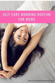 Self Care Routine for moms has ideas and activities for women. These tips, quotes and ideas include ideas like journaling and beauty routines, and help you get your morning running smoothly with less stress. Your body will look better, your house will be cleaner, your mental health will improve.  #momswhoknow #momswhoknowpodcast #morningroutine #routine #selfcare #BeautyRoutineForWomen Skin Care Routine For 20s, Self Care Routine, Skin Routine, Skin Care Regimen, Skin Care Tips, Beauty Routine Checklist, Routine Planner, Beauty Hacks, Beauty Tips