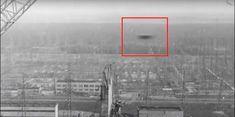 Les Ovnis nous auraient sauvé à de nombreuses reprises en minimisant les impacts de certains événements comme : Tchernobyl, Fukushima , la guerre froide entre les U.S.A et la Russie…Reportage à voir et commenter.