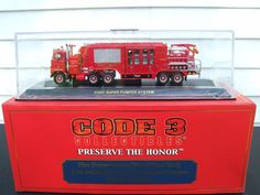 Code 3 west haverstraw ny sutphen pumper fire truck 12291 for Department of motor vehicles west haverstraw ny