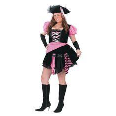2x caperucita roja orejas Kawaii Lolita punk cosplay Handmade