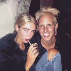 ❤️Jamie laing dating 2015 · GitBook Jess Woodley, Made In Chelsea, Cute Hairstyles, Dating, Celebs, Style Inspiration, Photo And Video, People, Beautiful