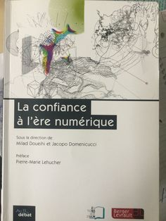 Pierre Marie, Direction, Relationship, Self Confidence, Sons