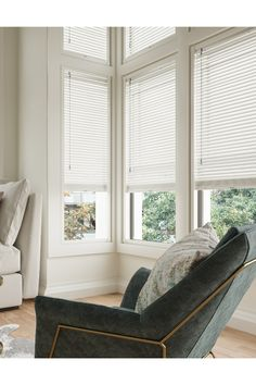 Perfect Fit Blinds, Fitted Blinds, Made To Measure Blinds, Upvc Windows, Easy Clip, Wood Slats, Pure White, Real Wood, Pure Products