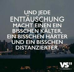 Wie wahr......!!!