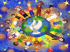 Welcome to GLOBAL EDUCATION MAGAZINE! Global Education Magazine is inspired by universal values of the Declaration of Emerging Human Rights that aims to contribute to achieve the Millennium Development Goals by United Nations (MDGs) which is supported by the Regional Offices of Latin America and the Caribbean of UNESCO and UNHCR. An initiative launched by the teaching team that formulated the proposal most voted …