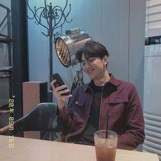 Bae, Handsome Korean Actors, Korean Boys Ulzzang, Couple Goals Relationships, Kdrama Actors, Boyfriend Goals, Actor Model, Asian Actors, Dimples