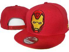 Cartoon snapbacks hats,kids caps,cute hats. #cartoon #snapback #kids #caps #hats #cute #fashion www.good-hats.net  #stylish #cheap #wholesale #discount #transaction #buy #sell #sale #shopping