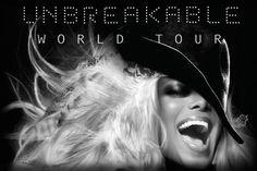 janet-jackson-unbreakable-world-tour-630x420