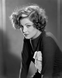 """""""There ought to be a law against any man who doesn't want to marry Myrna Loy."""" - James Stewart  //  (Ms. Loy never married, which is a tragedy. Clearly, I was born too late.)"""