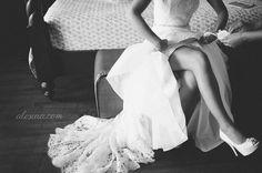 #TropicalOccasions #CostaRica #BeachWedding #Wedding #Bride #Groom