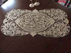 Filet Crochet, Crochet Lace, Romanian Lace, Point Lace, Needle Lace, Macrame Patterns, Embroidery Dress, Sewing Hacks, Projects To Try
