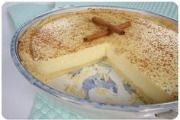 Creamy Milk Tart recipe by Saadiyah Khan posted on 21 Jan 2017 . Recipe has a rating of by 4 members and the recipe belongs in the Desserts, Sweet Meats recipes category Custard Recipes, Milk Recipes, Tart Recipes, Baking Recipes, Sweet Recipes, Halal Recipes, Flour Recipes, Cheesecake Recipes, Bread Recipes