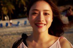 Image about 石原さとみ in Ishihara Satomi by Lovit Satomi Ishihara, Girl Crushes, Asian Beauty, Movie Stars, Actors & Actresses, Celebs, Male Celebrities, Beautiful Women, Singer