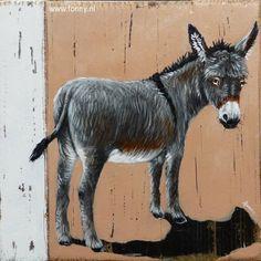 http://www.fonny.nl/schilderij/nieuw-werk/