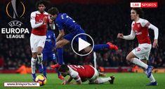 60 Best Soccer Streams images in 2018 | Football soccer, Barcelona