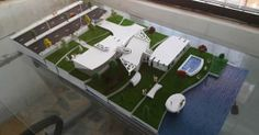 9gag what do u think about my villa design? ! yes I'm architect