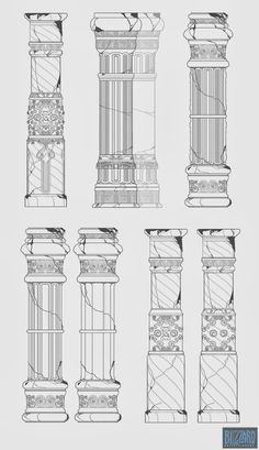 Blizzard_Entertainment_Concept_Art_DC_Pillars.jpg (921×1600)
