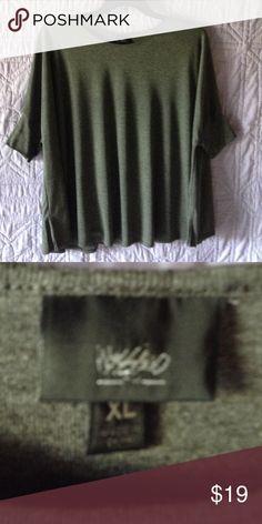 513326c9b2a09 219 Best My Posh Closet images