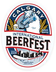 Calgary International Beerfest- May 2 & 3 Oh my. I know how my weekend is being spent. Wine Presents, Watch News, Beer Festival, Ben And Jerrys Ice Cream, Canada Travel, Calgary, Craft Beer, Bullying, The Help