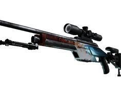 Buy a SSG 08 Blood in the Water CSGO Steam Skin on SkinXchange. Exterior: Minimal Wear The SSG08 bolt-action is a low-damage but very cost-effective sniper rifle, making it a smart choice for early-round long-range marksmanship. It has been airbrushed with the image of a shark. The Arms Deal 2 Collection
