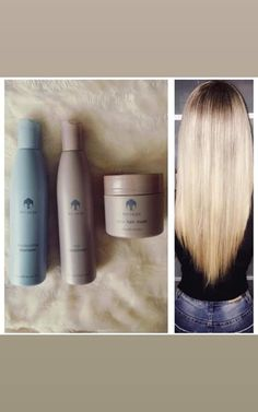 Hair Loss Shampoo, Nu Skin, Healthy Skin Care, Loving Your Body, Skin Products, Boss Lady, Beauty Secrets, Hair Beauty, Mary