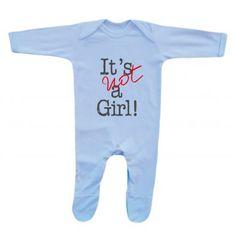75b42c76e80 Μόδα :: Αγόρι :: 0-24 Μηνών :: Φορμάκια για βρέφη :: Ολόσωμο φορμάκι