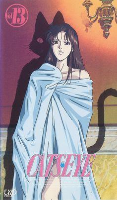 Anime Figures, Anime Characters, Manga Art, Anime Art, Illustration Manga, Bleach Art, Gekkan Shoujo Nozaki Kun, Old Anime, Animation
