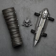 Steady 1:1 Pirate Hidden Blade Toys Edward Kenway Cosplay Action Figure Model Kids Toys For Birthday Gifts Movie Props Hidden Weapon Back To Search Resultstoys & Hobbies