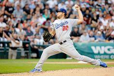 Fantasy Baseball Blues: Aces Down - Howard Bender