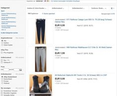 Wir versteigern aktuell auf Ebay jede Menge Reitbekleidung aus einer Geschäftsauflösung. Dabei sind besonders viele Reithosen für Damen, Kinder und Herren aber auch Turnierjackets, Hemden und noch ein paar Reitstiefel und Stallschuhe: http://www.ebay.de/sch/laresver/m.html?_trksid=p3692