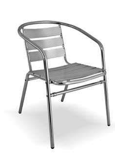 Round Frame Ladder Back Aluminum Chair Restaurant Furniture Commercial Outdoor Seating Metal Chairs Metal Stools Aluminum Chairs bar stool barst Booth Seating, Outdoor Seating, Outdoor Chairs, Diy Furniture Table, Outdoor Garden Furniture, Antique Furniture, Metal Stool, Metal Chairs, Restaurant Furniture